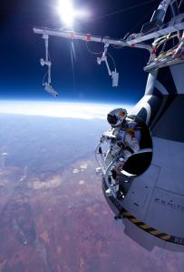 Felix_-Baumgartner_edge_space