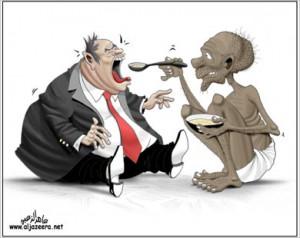 corrupt-politician