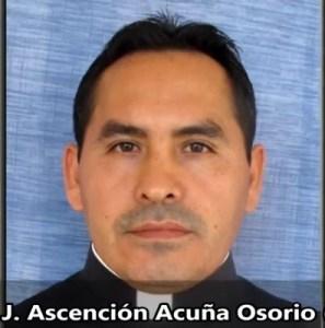 Ascensión-Acuña-Osorio1