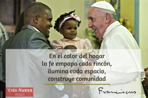 fco_cubfam