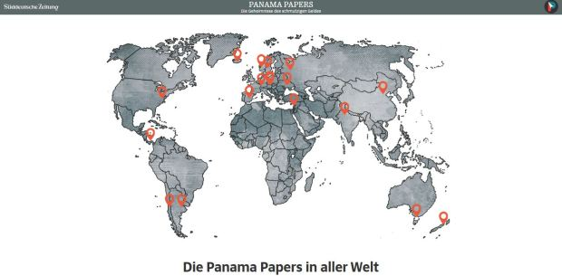SZ_panamapapers