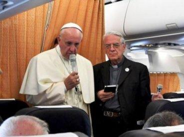 Papa-dice-que-cristianos-deben-pedir-perdón-a-homosexuales_369x274_exact_1467038001