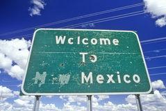 willkommen-zum-mexiko-zeichen-23168857