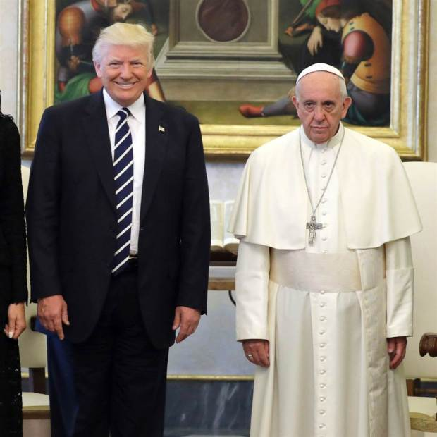 170524-pope-trump-cr-0444_crop_563d4315c2e1b8d7268b2dc3a0761b0a.nbcnews-ux-2880-1000