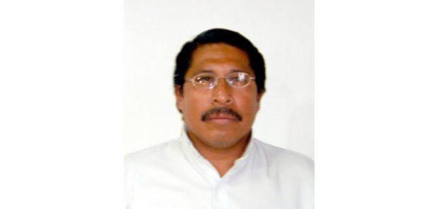 Machorro-Miguel-sacerdote-c-702x336