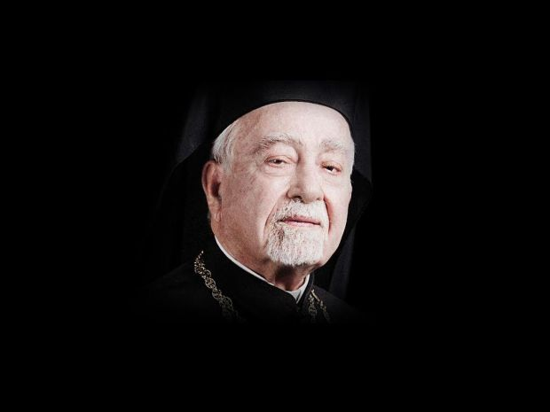 arzobispo-antonio-chedraoui.jpg