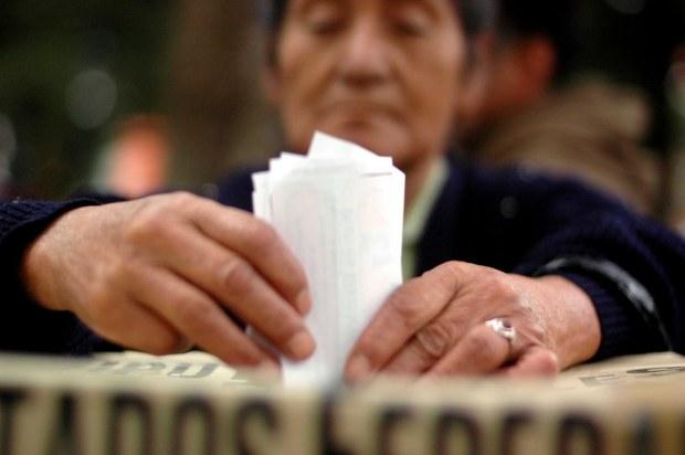 voto-senora