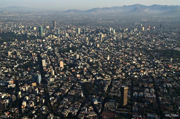 panoramica-ciudad-mexico