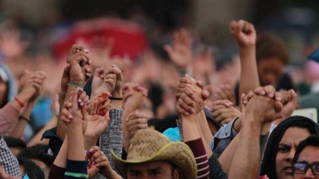 concierto-mexico-por-damnificados.jpg