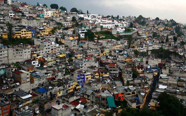 Ecatepec.jpg