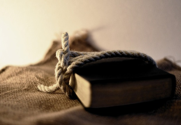 rope-3964937_1280