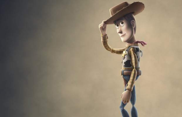 Toy-Story-4-Teaser-Poster